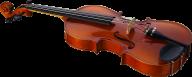 Violin PNG Free Download 5