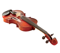 Violin PNG Free Download 6