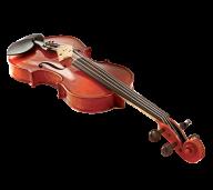 Violin PNG Free Download 6