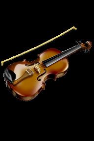Violin PNG Free Download 7