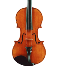 Violin PNG Free Download 8