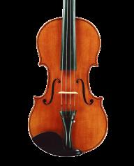 Violin PNG Free Download 8