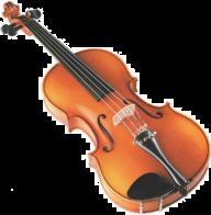 Violin PNG Free Download 9