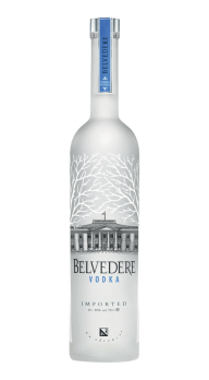 Vodka PNG Free Download 1