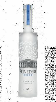 Vodka PNG Free Download 1
