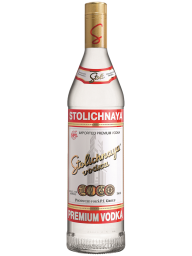 Vodka PNG Free Download 15