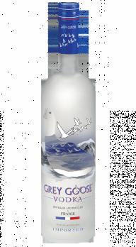 Vodka PNG Free Download 16
