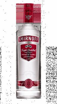 Vodka PNG Free Download 17