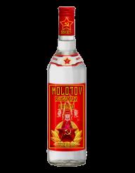 Vodka PNG Free Download 18