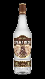 Vodka PNG Free Download 19