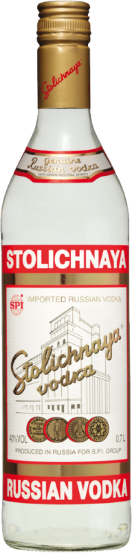 Vodka PNG Free Download 3