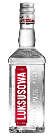 Vodka PNG Free Download 7