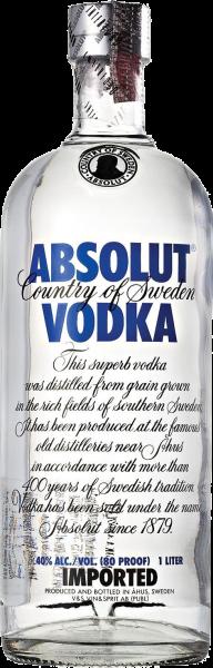 Vodka PNG Free Download 8