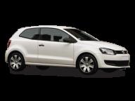Volkswagen PNG Free Download 1