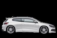 Volkswagen PNG Free Download 10