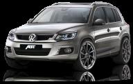 Volkswagen PNG Free Download 11