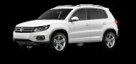 Volkswagen PNG Free Download 12