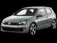 Volkswagen PNG Free Download 14