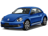 Volkswagen PNG Free Download 15