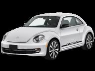 Volkswagen PNG Free Download 16