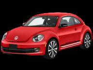 Volkswagen PNG Free Download 17