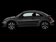 Volkswagen PNG Free Download 18