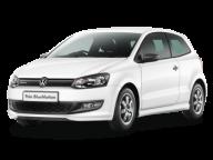 Volkswagen PNG Free Download 2