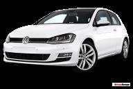 Volkswagen PNG Free Download 21