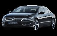 Volkswagen PNG Free Download 23