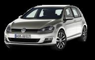 Volkswagen PNG Free Download 24