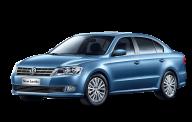 Volkswagen PNG Free Download 25