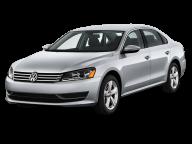 Volkswagen PNG Free Download 26
