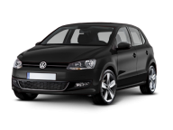 Volkswagen PNG Free Download 27