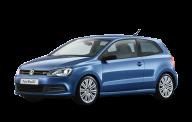 Volkswagen PNG Free Download 28