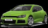 Volkswagen PNG Free Download 29
