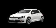 Volkswagen PNG Free Download 3