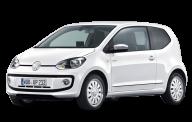 Volkswagen PNG Free Download 30