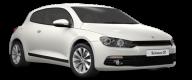 Volkswagen PNG Free Download 35