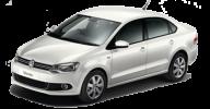 Volkswagen PNG Free Download 36