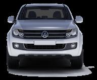 Volkswagen PNG Free Download 38