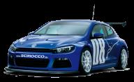 Volkswagen PNG Free Download 39