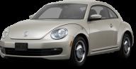 Volkswagen PNG Free Download 4