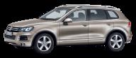 Volkswagen PNG Free Download 40