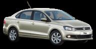 Volkswagen PNG Free Download 42