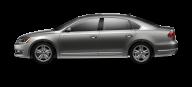Volkswagen PNG Free Download 5