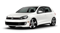 Volkswagen PNG Free Download 6
