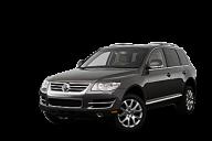 Volkswagen PNG Free Download 7