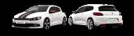 Volkswagen PNG Free Download 8