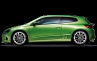 Volkswagen PNG Free Download 9