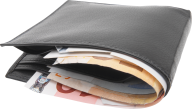 Wallet PNG Free Download 1